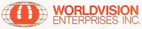 Worldvision Wireglobe
