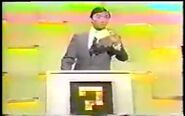 Sale of the Century (November 9, 1983) Tournament of Champions episode! - YouTube.flv snapshot 02.20 -2015.03.23 06.19.48-