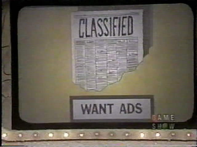File:Want Ads.png