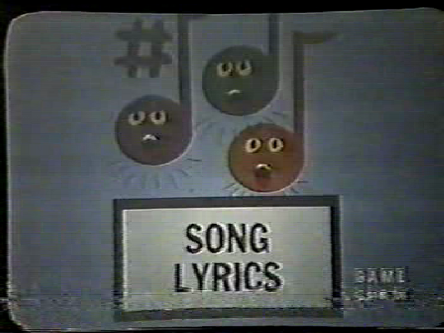 File:Song Lyrics.png