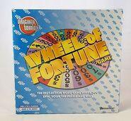 Wheeloffortune2004orginal edition