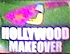 Hollywood Makeover