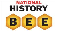 Bee logo 456x250