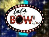 Let's Bowl