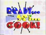 Readysetcook