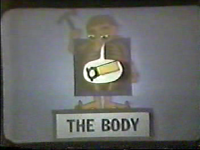 File:The Body.png