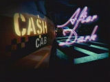 Cashcabafterdark