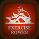 Exerciserower