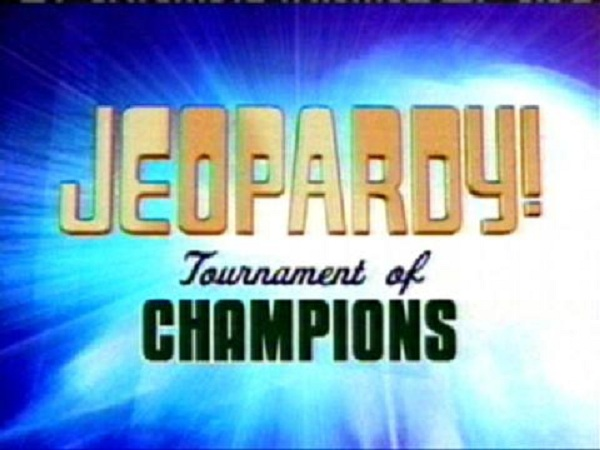 File:Jeopardy! Season 21 Tournament of Champions Title Card.jpg