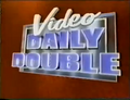 Video Daily Double -1.png