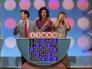 Lingo1987maingame10