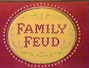 File:175px-Family Feud Dawson .jpg