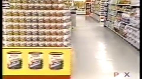 Supermarket Sweep (1994) Twin Car Giveaway Semi-Finals Day 4