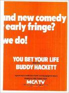 YBYL Hackett 1 28 2
