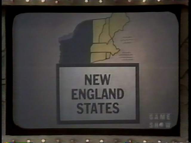File:New England States.png