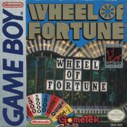 184px-Wheel of fortune 11 box front