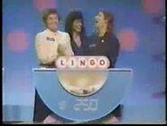 Lingo1987maingame14