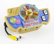 Wheel-of-Fortune-2-728990