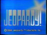 J! 1988