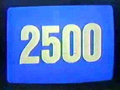 File:2500.png