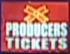 Producers Tickets