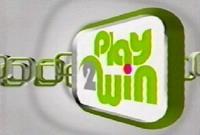 P2w logo