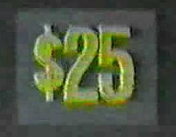 File:$25 83.png