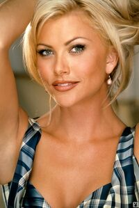 Scott-Podsednik-wife