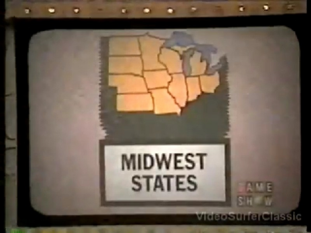 File:Midwest States.png
