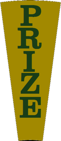 File:Prize Wedge 2.png