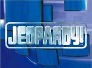 Jeopardy! Season 16