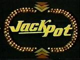 Jackpot74b