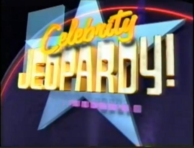 File:Jeopardy! Season 13b Celebrity Jeopardy!.png