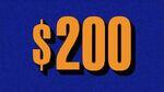 File$200 2009