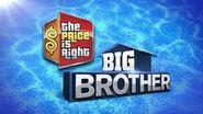 TPIR Big Brother