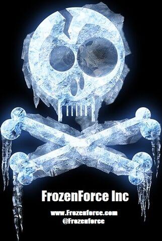 File:FrozenForce Inc.jpg
