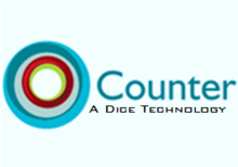 Counter Engine Logo
