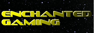 File:Enchantedlogo.png