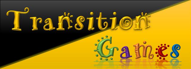 File:Transition Games logo v1.png