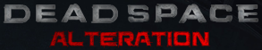 File:Dead space alteration logo 2.png