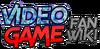 VG Fan Wiki Logo