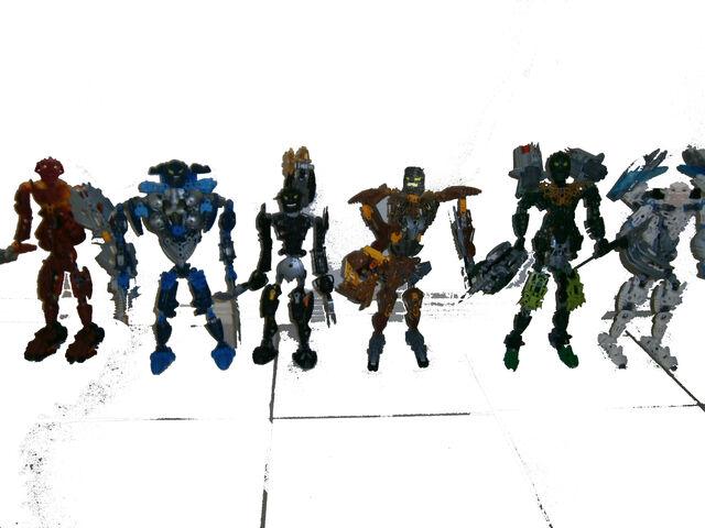 File:!Inika Titans Photoshopped.jpg