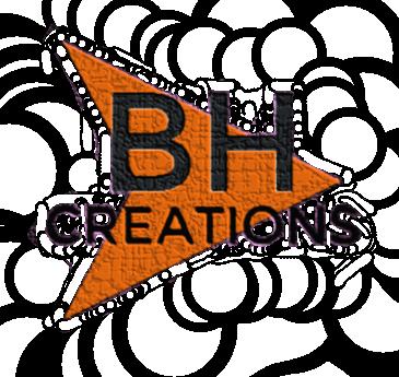 File:BHCreations Logo Orange.png