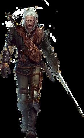 File:Geralt of rivia.png