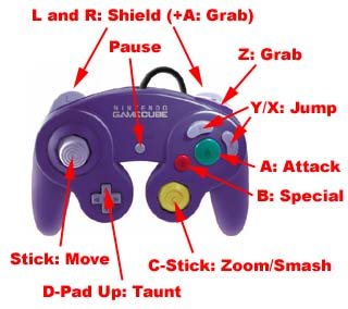 File:Gamecubecontroller.jpg