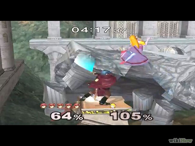 File:670px-Play-Marth-in-Super-Smash-Bros-Melee-Step-1.jpg