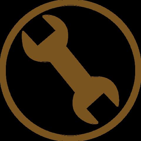 File:Tf2 engineer emblem by ninjasaus.png