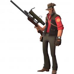 File:250px-Sniper.png