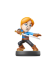 Amiibo SSB Mii Swordfighter.png