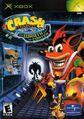 Crash Bandicoot WoC Xbox NA.jpg